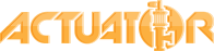 Solar system components Logo